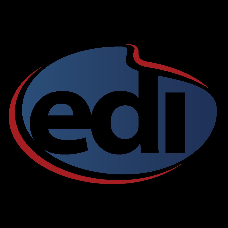 EDI Reims